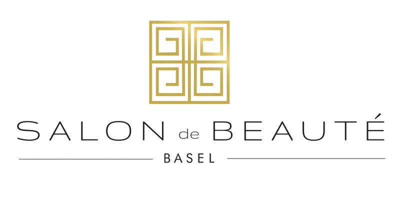 Kosmetikstudio Salon de Beaute - Waxing, Manicure, Pedicure, Gesichtsbehandlungen, Anti Aging