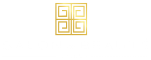 Salon de Beaute - Kosmetikstudio in Basel